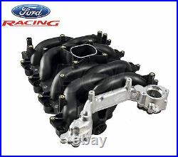 1999-2004 Genuine Ford Mustang GT 4.6 Ford Racing PI Intake Manifold M-9424-P46