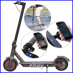 AOVO PRO Genuine Electric Scooter Adults M365 Pro 350W Waterproof E-Scooter