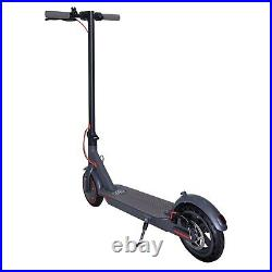 AOVO PRO M365 ELECTRIC SCOOTER 10Ah BATTERY XIAOMI PRO 2 STYLE 31KM/H GENUINE