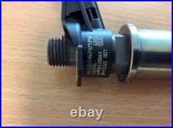Genuine Renault Trafic Injector 7701476567 M9R 780 AND M9R 782 0445115007 x1