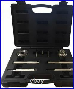 Genuine Renault Trafic Vivaro 2.0 M9R DCI Injector Removal Extraction Tool Kit