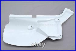 Left Right Side Cover XR650 L 93-20 Panels Set Genuine Honda (See Notes) #X26